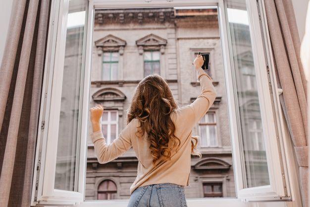 Okna Olsztyn